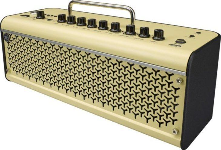 Yamaha THR30 II
