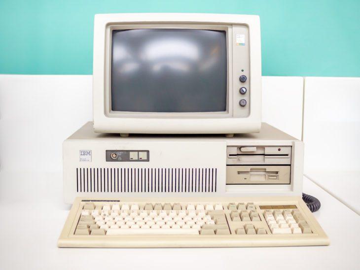 Der beste Audio-PC für unter 1000 Euro
