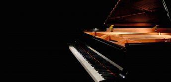 Die teuersten, besten Konzertflügel und digitalen Klavier-Klone