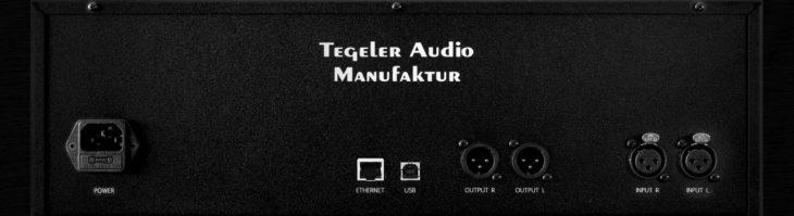 tegeler audio manufaktur schwerkraftmaschine 1