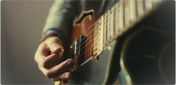 Workshop Gitarre lernen: Moll-Pentatonik 2