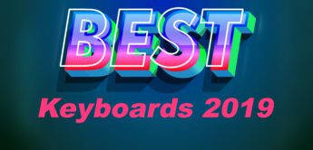 Die besten Stagepiano, Controllerkeyboards, Sound Module 2019
