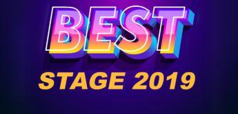 Die besten Aktivboxen, Funkstrecken, Endstufen 2019