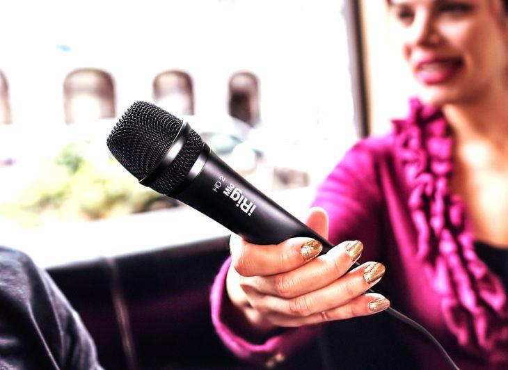 ik multimedia irig mic hd 2
