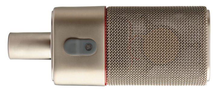 oc818 austrian audio