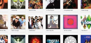Presonus bietet mit Mix the Music Einzelspuren bekannter Songs an