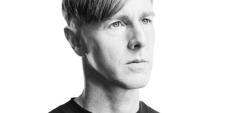 Richie Hawtin CLOSER App