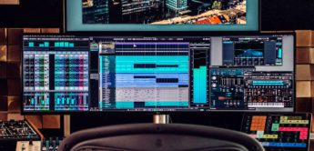 Test: Steinberg Cubase Pro 10.5, Artist, Elements, Digital Audio Workstation