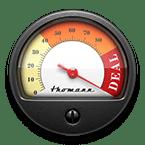 thomann dealometer