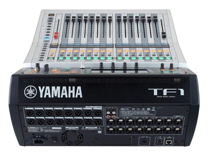 yamaha tf-1