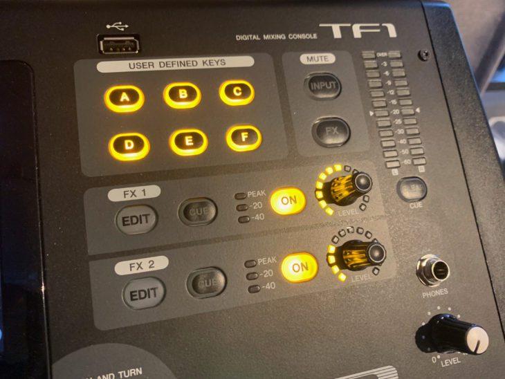 Yamaha_TF-1_Digitalpult