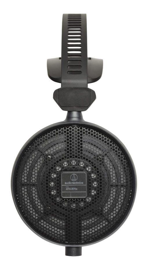 audio technica ath r70x