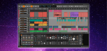 Test: Bitwig Studio 3.1, Digital Audio Workstation