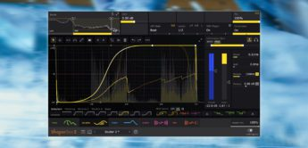 Test: Cableguys ShaperBox 2, Plugin Bundle