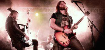 Feature: Die besten Gitarre Workshops