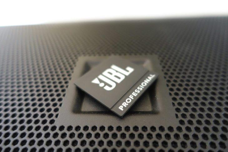 JBL EON ONE Compact Details