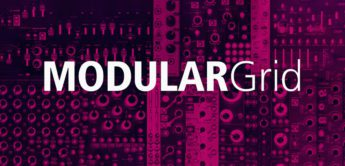 Workshop: ModularGrid, Online-Planer für Modular-Synthesizer
