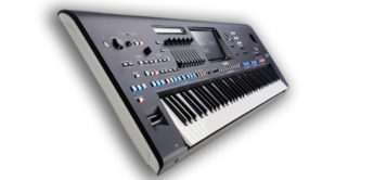 Test: Yamaha GENOS 2.0 Upgrade Entertainer Keyboard