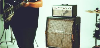 Kaufberatung: Gitarrenverstärker Guitar Stereo Rig
