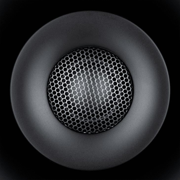 Fluid_Audio_fx80-HT