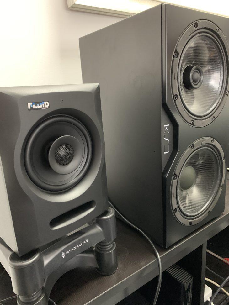 Fluid_Audio_fx50-KSD