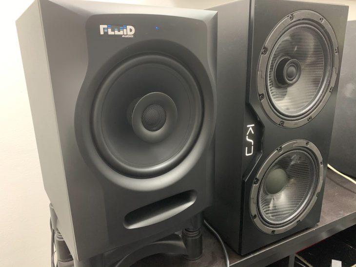 Fluid_Audio_fx80-KSD