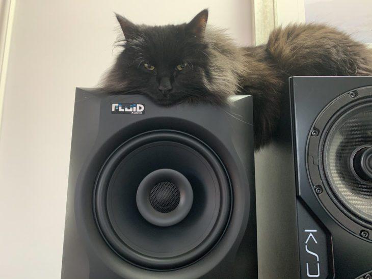 Fluid_Audio_fx80-Lilly