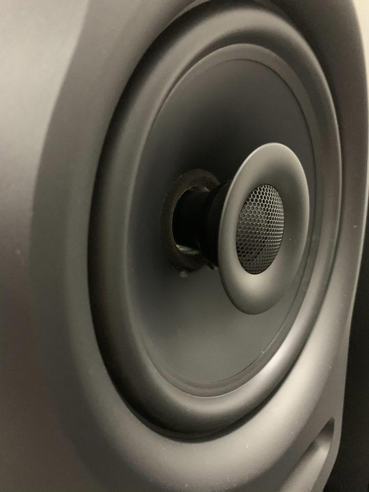 Fluid_Audio_fx80-Woofer2