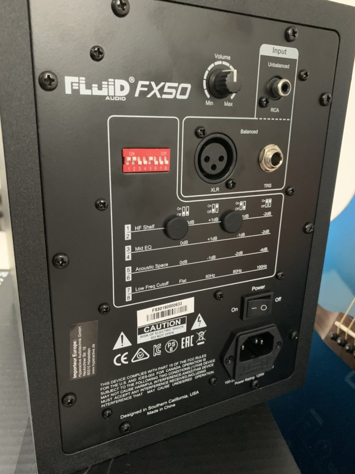 Fluid_Audio_fx50-back