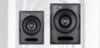 fluid audio fx50 fx80