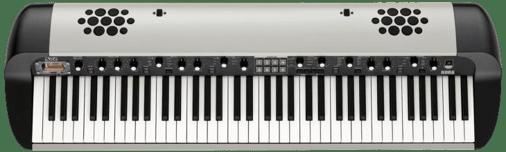 Korg SV-2S Stage Vintage Piano