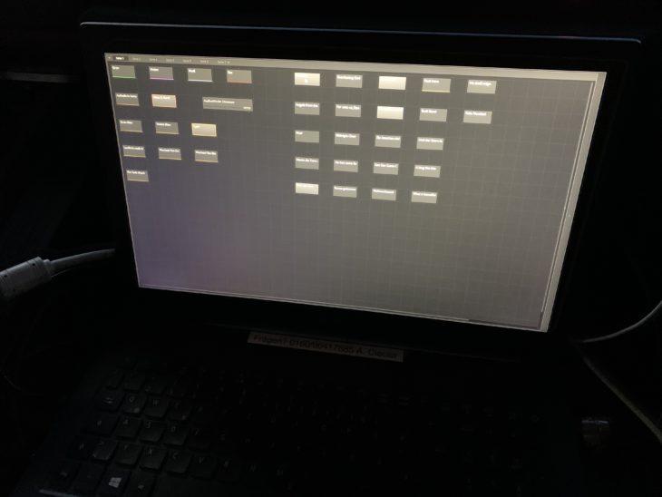 Lichttechnik für Einsteiger_DasLight 4_Szenen