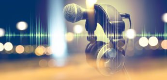 Workshop: Live Recording mit einfachen Mitteln