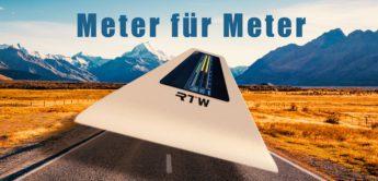 Kaufberatung: Die besten Meter und Analyzer fürs Tonstudio