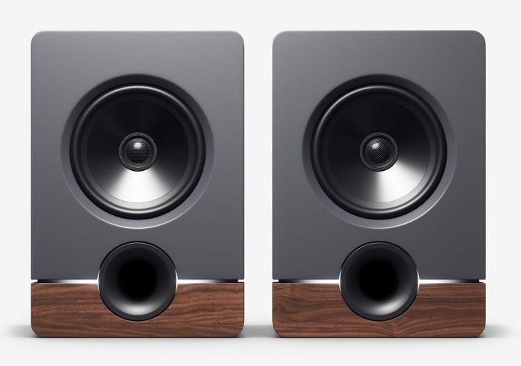 Output-Studio-Monitors-barefoot audio