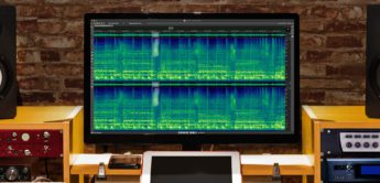 Test: Steinberg SpectraLayers Pro 6, Audio Editor Software