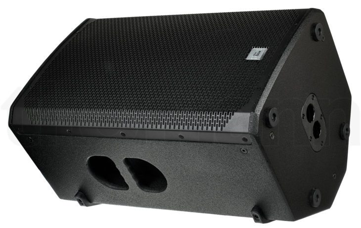 the box pro dsx