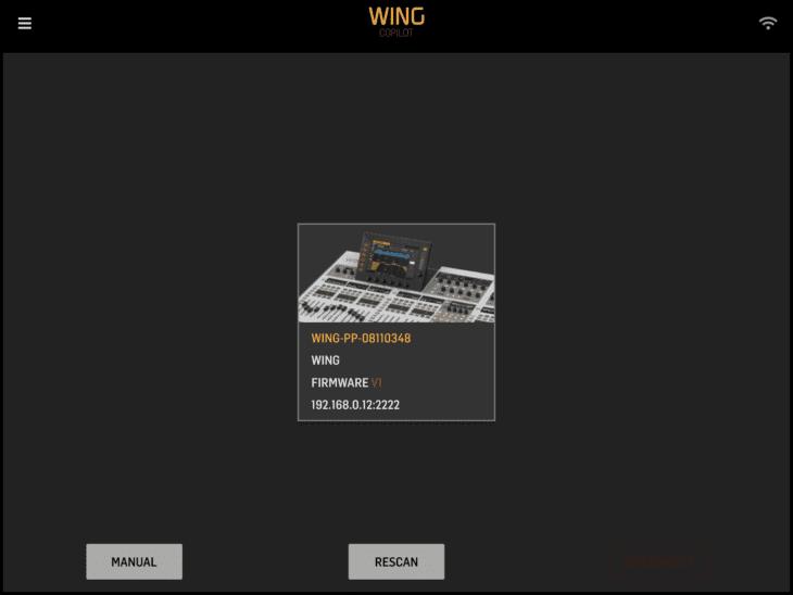 Behringer Wing_Copilot01