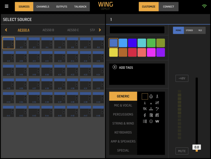 Behringer Wing_Copilot03