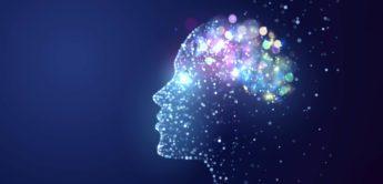 Psychologie: Klingt teuer besser als billig? (Soundtest)