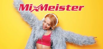 Test: MixMeister Studio, DJ-Software, Studio-Software
