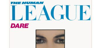 Making Of: The Human League – Dare! (1981)