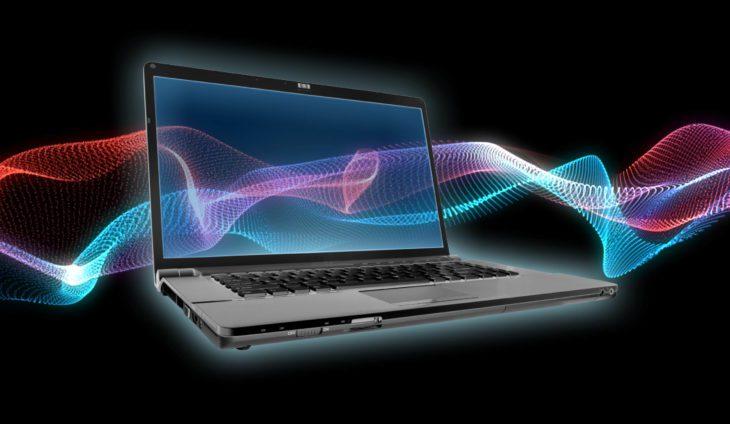 Der beste Audio-Laptop für Musikproduktion und Live