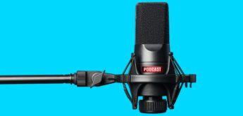 Kaufberatung: Die besten USB- und Podcast-Mikrofone