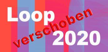 Ableton Loop 2020 findet nicht statt