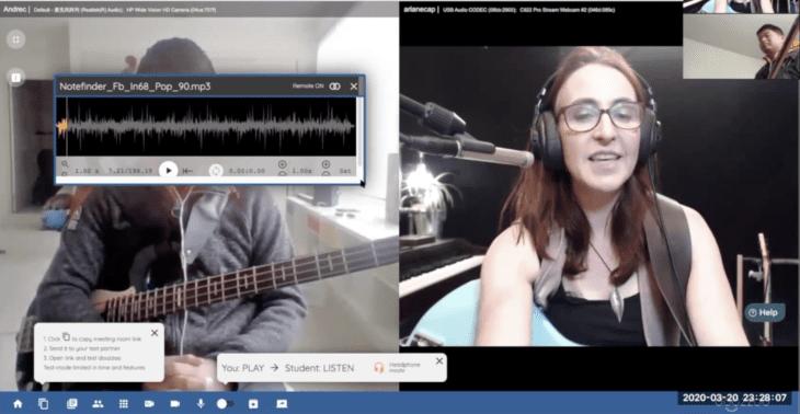 Online-Musikunterricht_doozzoo_ArianeCap_01