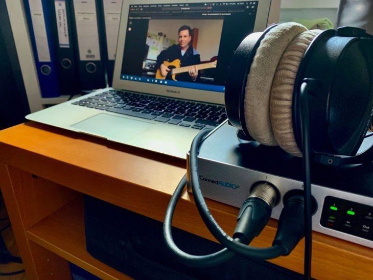 Online-Musikunterricht_Setup_01