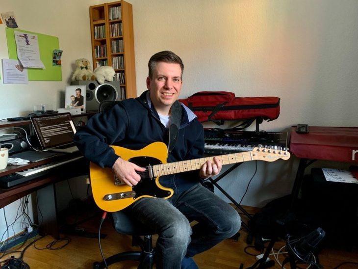 Online-Musikunterricht_Setup_02