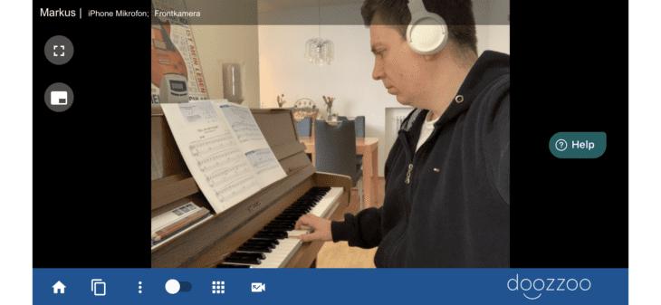 Online-Musikunterricht_Setup_03