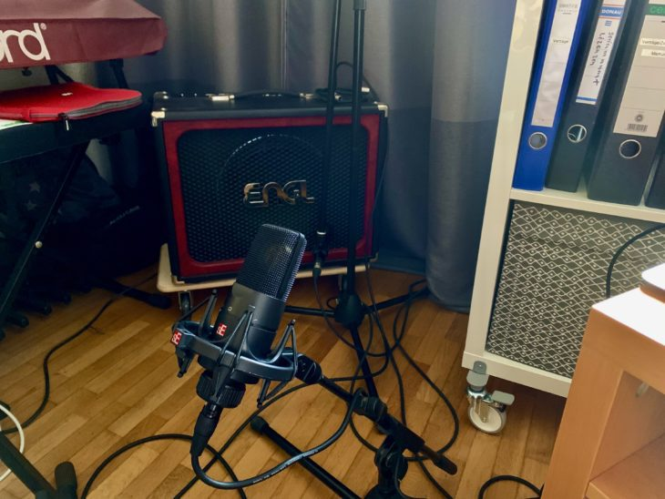 Online-Musikunterricht_Setup_06